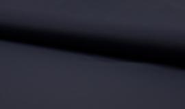 Travel  donkerblauw  ART MR1052-009 - 40 cm voor
