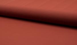 Travel  kleur Havanna  ART MR1065-056 - 40 cm voor