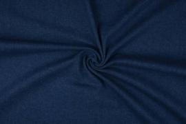 Jeans  stretch ! : kleur midden blauw Art STR001 - 50 cm voor