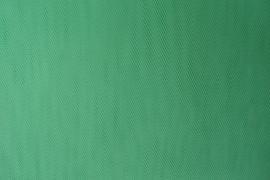 Tule Kleur licht groen Art  T36