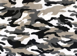 Army Legerstof     Art army 008 € 6,00 per meter