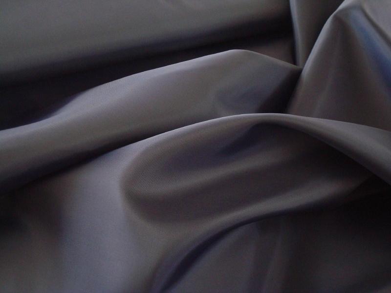 Polyester voering kleur donkerblauw ART PL080