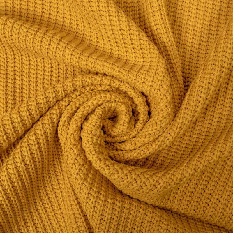 Gebreid Bic Knittt    ART NW0772/570