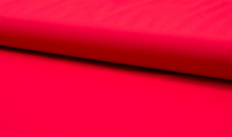 Travel  kleur rood  ART MR1065-015 - 40 cm voor