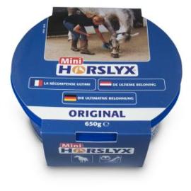 Horslyx  650 gram