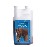 NAF Magic liquid 1 liter