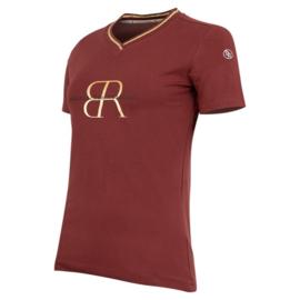 BR Shirt 'Rosaline'