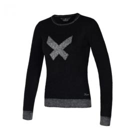 KINGSLAND sweater Tamia