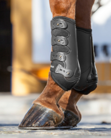 LeMieux snug boots zwart