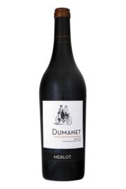 FRANKRIJK  | Dumanet Merlot