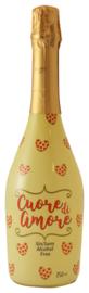SPANJE | Cuore di Amore Cider (ALCOHOLVRIJ)