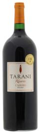 FRANKRIJK | Tarani Reserve Cahors Magnum
