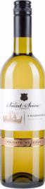 FRANKRIJK  | Saint Seine Chardonnay Private Reserve