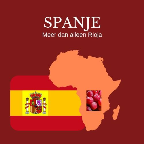 07 februari 2020  | Spanje; Veel meer dan alleen Rioja