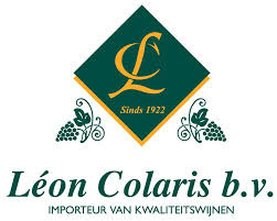 05 maart  2020 | Hoevelaken | Léon Colaris, Importeur van kwaliteitswijnen sinds 1922