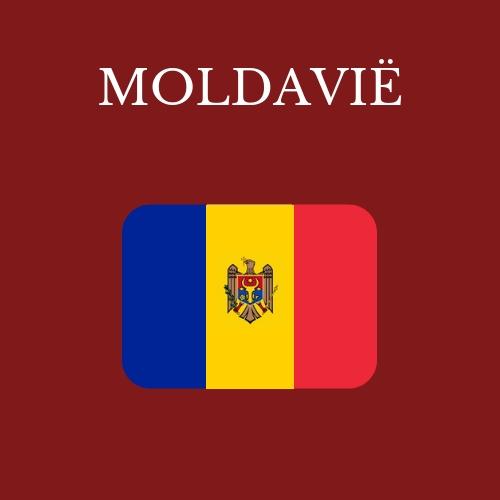 https://www.eduardverkooptwijn.nl/c-4683308/moldavie/