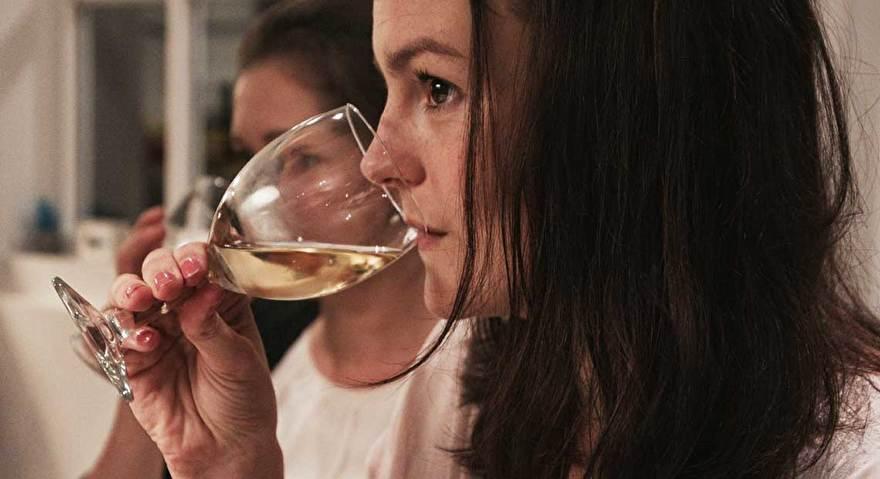eduardverkooptwijn_alle_wijnen_proeven