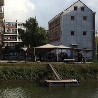 flextent_rotterdam