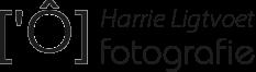 Logo Harrie Ligtvoet