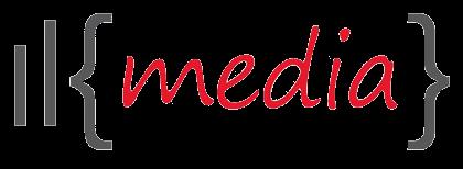 Logo Ik Media