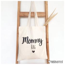 Tas || Mommy bag || per 5 stuks