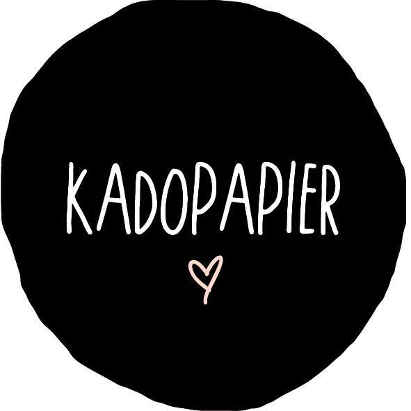 kadopapier2.jpg