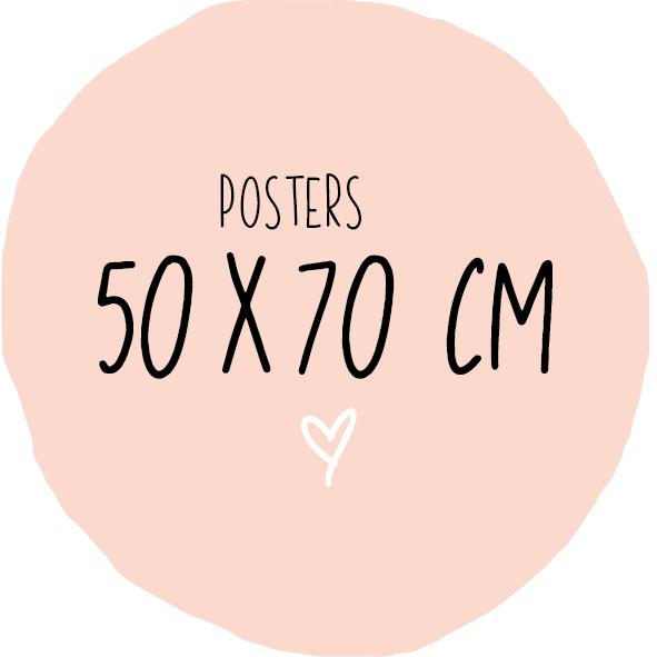 posters50.jpg