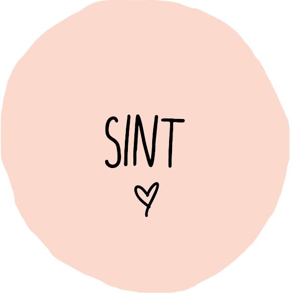 stickers-roze.jpg