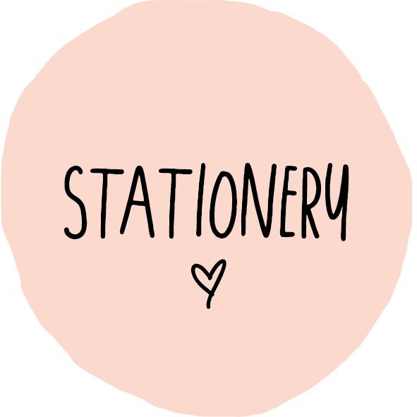 stationery-roze.jpg