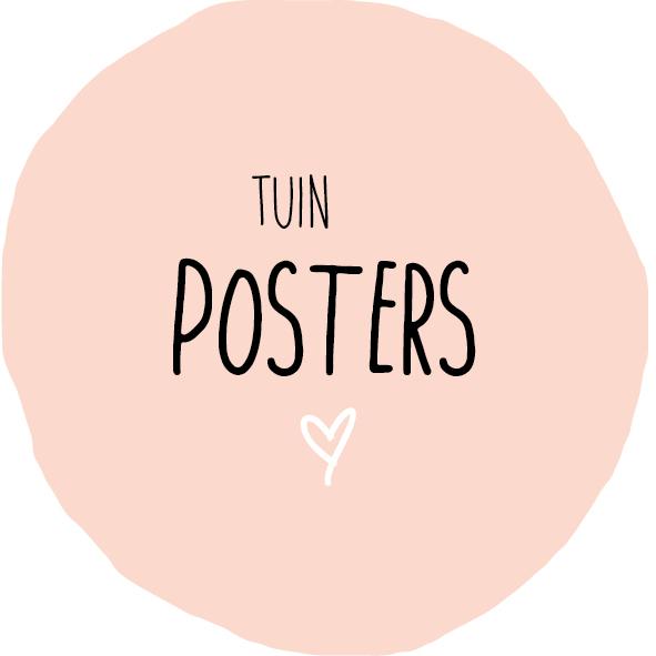 tuinposters.jpg
