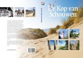 De Kop van Schouwen