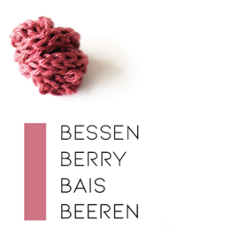 Roodtinten | Bessen