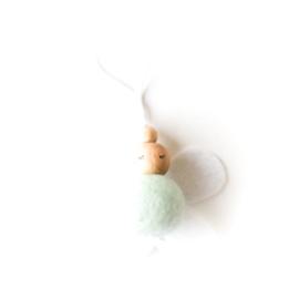 Hanger Engel Mint