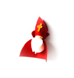 Sinterklaashanger