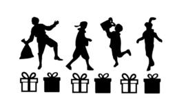 Aanvulling Sinterklaas