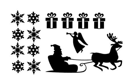 Aanvulling Kerst