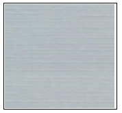 linnenkarton 1 vel grijs 30,5x30,5cm