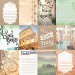 Italy Tags vakantie scrapbook papier