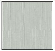 linnenkarton 1 vel titanium 30,5x30,5cm