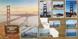 Creatief met Foto's - Scrapbooken