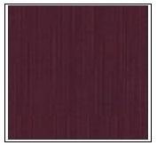linnenkarton 1 vel burgundy 30,5x30,5cm