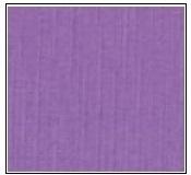 linnenkarton 1 vel paars 30,5x30,5cm