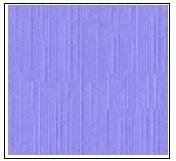 linnenkarton 1 vel heide pastel 30,5x30,5cm