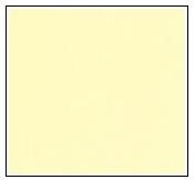linnenkarton 1 vel geel 30,5x30,5cm
