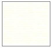 linnenkarton 1 vel gebroken wit 30,5x30,5cm
