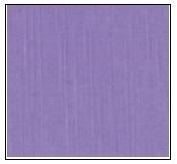 linnenkarton 1 vel lavendel 30,5x30,5cm