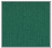 kerst papier linnenkarton 1 vel kerstgroen 30,5x30,5cm
