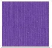 linnenkarton 1 vel Purperviolet 30,5x30,5cm