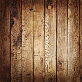 Aged wood  - papier 30.5 x 30.5 centimeter