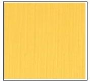 Craftemotions 30.5 x 30.5 cm Geel karton